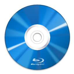 Rent Movies and TV Shows on DVD and Blu-ray. 1-month free trial! Fast, free delivery. No late fees.